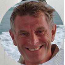 Paul van Casteren