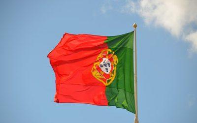 Listen – Seminar, Portugal