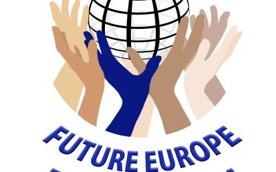 Future Europe Future You – 15th to 20th June 2018